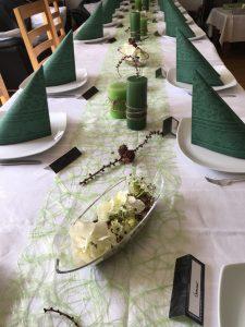 grønn 1