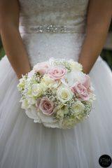 Bryllup; Lavbudsjett eller all in? ( eller noe midt imellom)